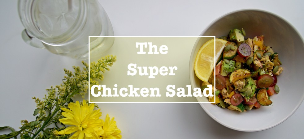 chicken-salad-food-recipe